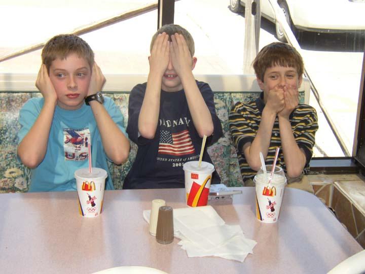 20030411-1097-Cosmo-McDonalds-Boys.jpg