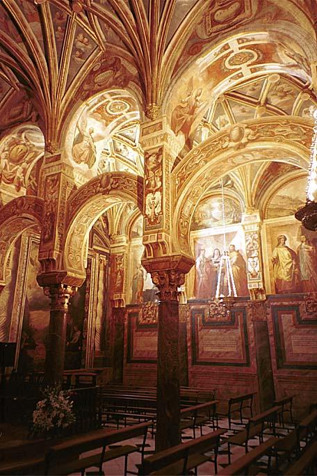 20000613-3-22a-cordoba-mezquita-cathedral